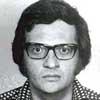 Awatar gelsroomlivi198