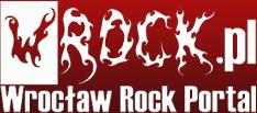 Wrocław Rock Portal koncerty, zespoły, bilety